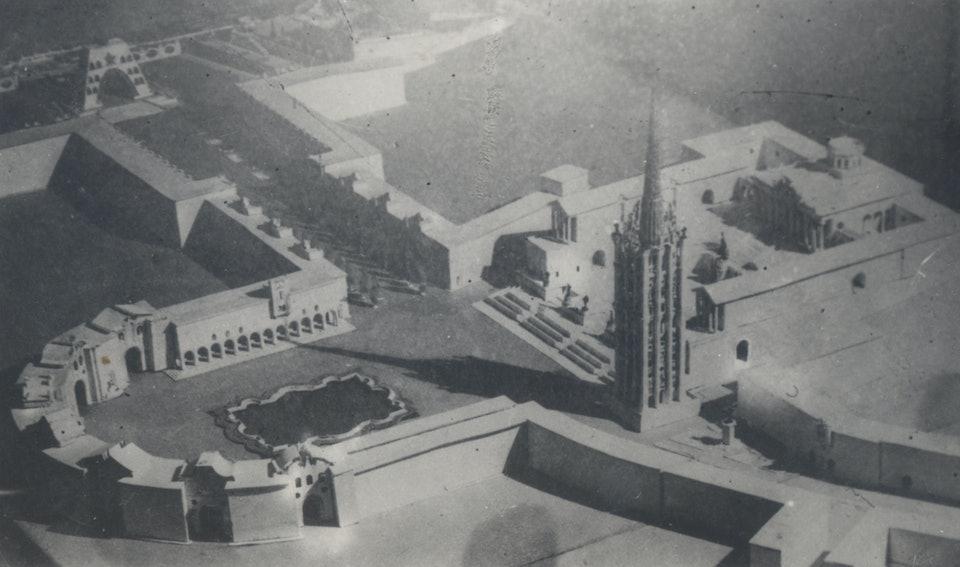 1944. Алабян 1-2_new_architecture