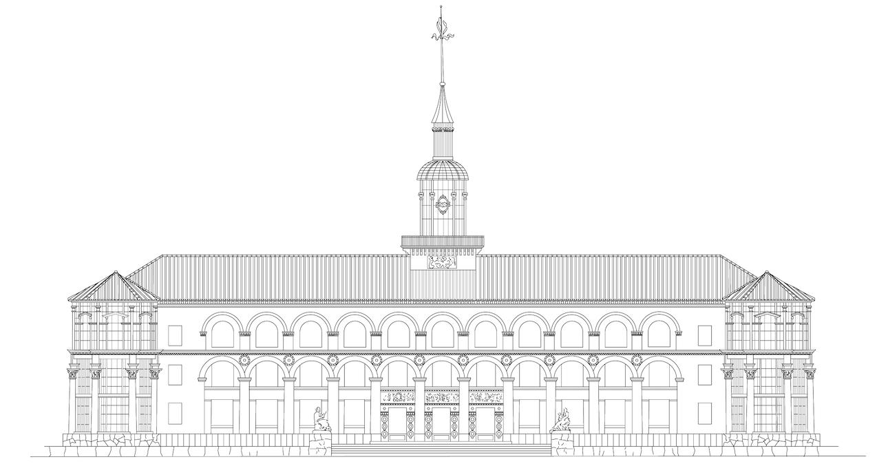 29 dom-1_architecture_shirochin
