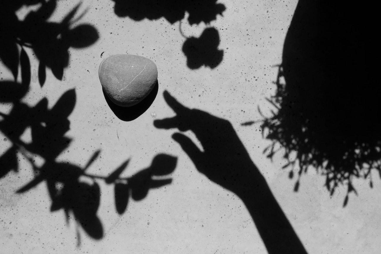 Fingerspitzen-09_nataha_shvaikovskaia