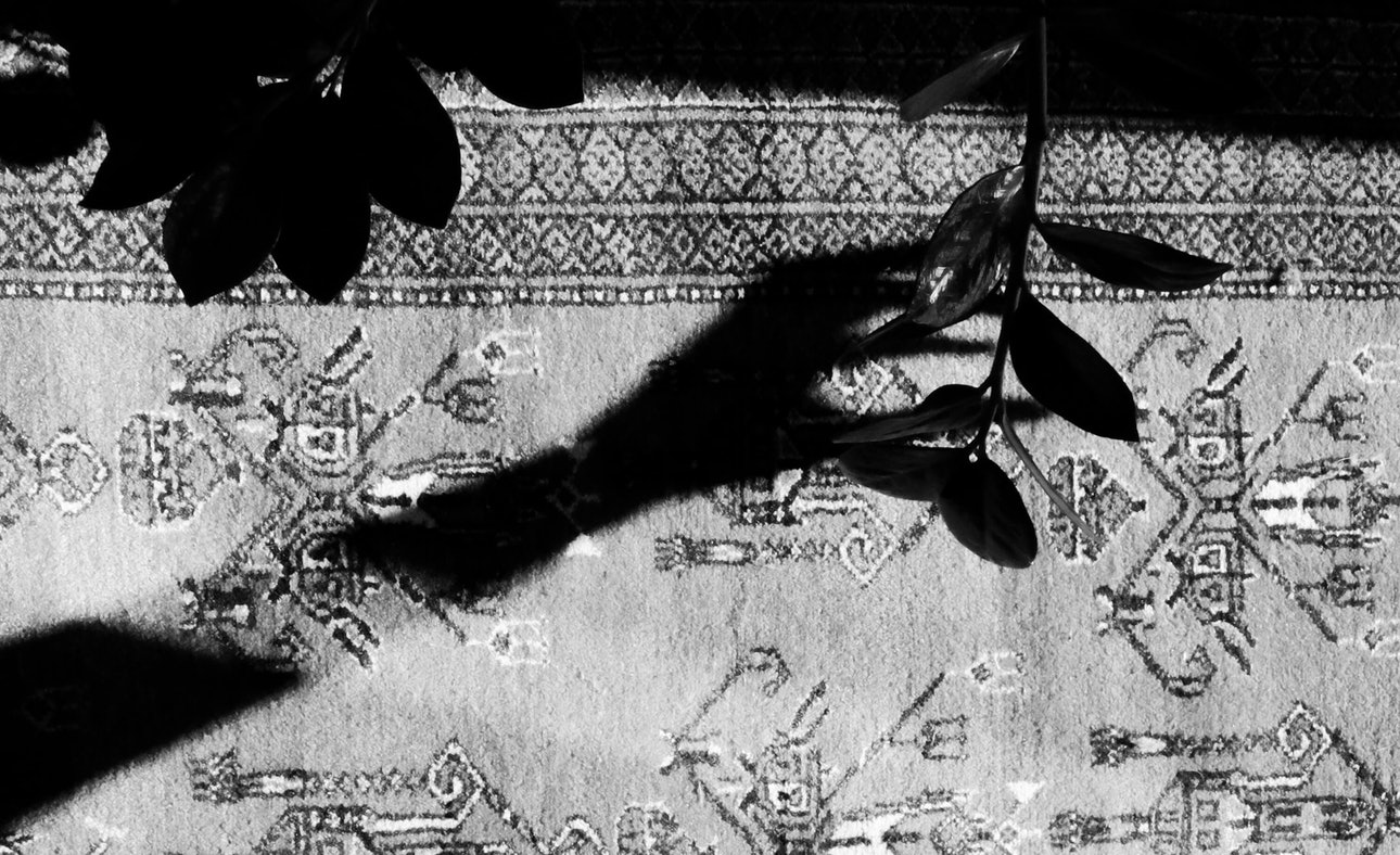 Fingerspitzen-10_nataha_shvaikovskaia