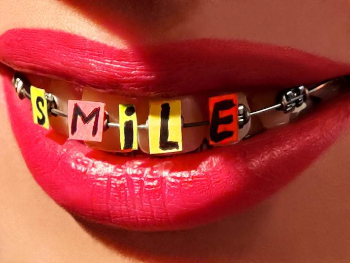 Huawei-SMILE