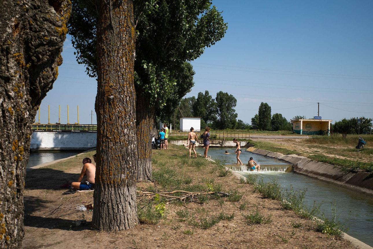 Полиняк Володимир Бехтери 2020_summer_ukrainian_street_photography