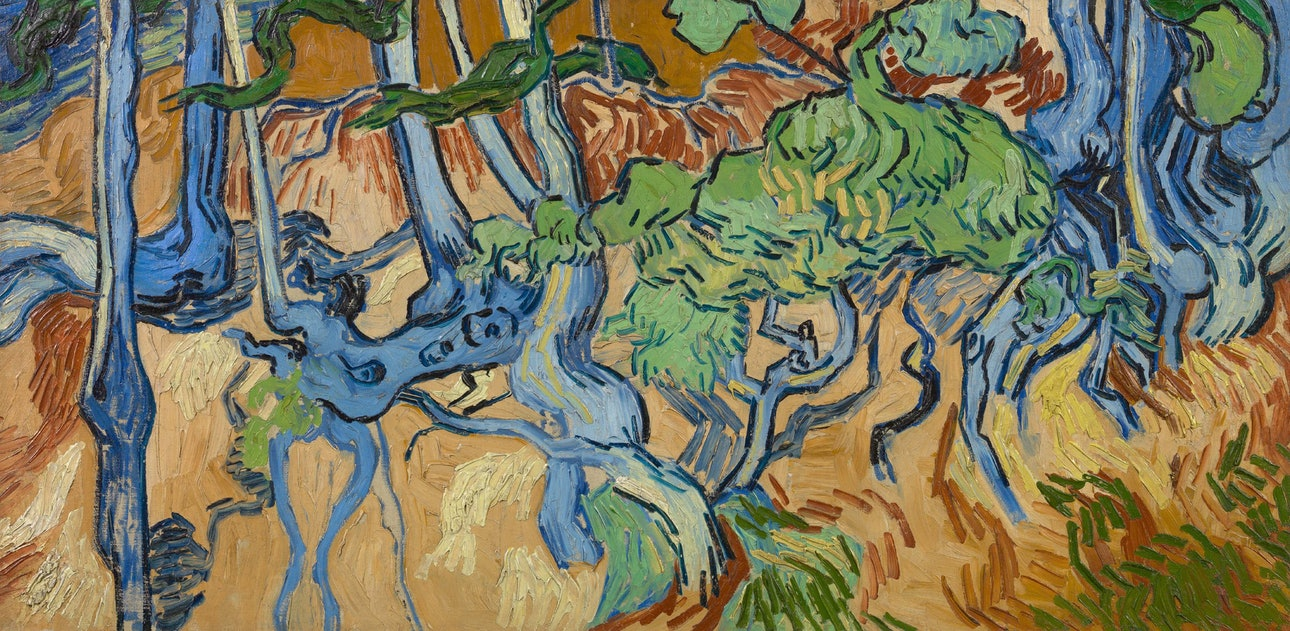 Van Gogh_5