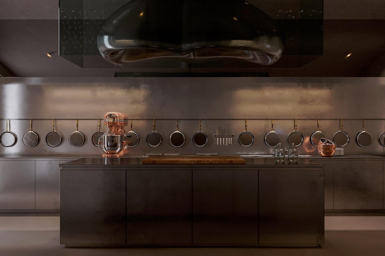 kitchen (1)-min