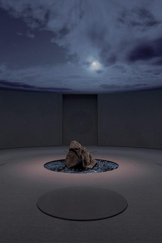 meditation room (3)