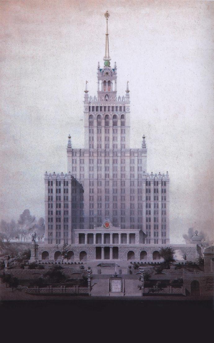 new_1954-02-12 Гостиница_architecture_shirochin (1)