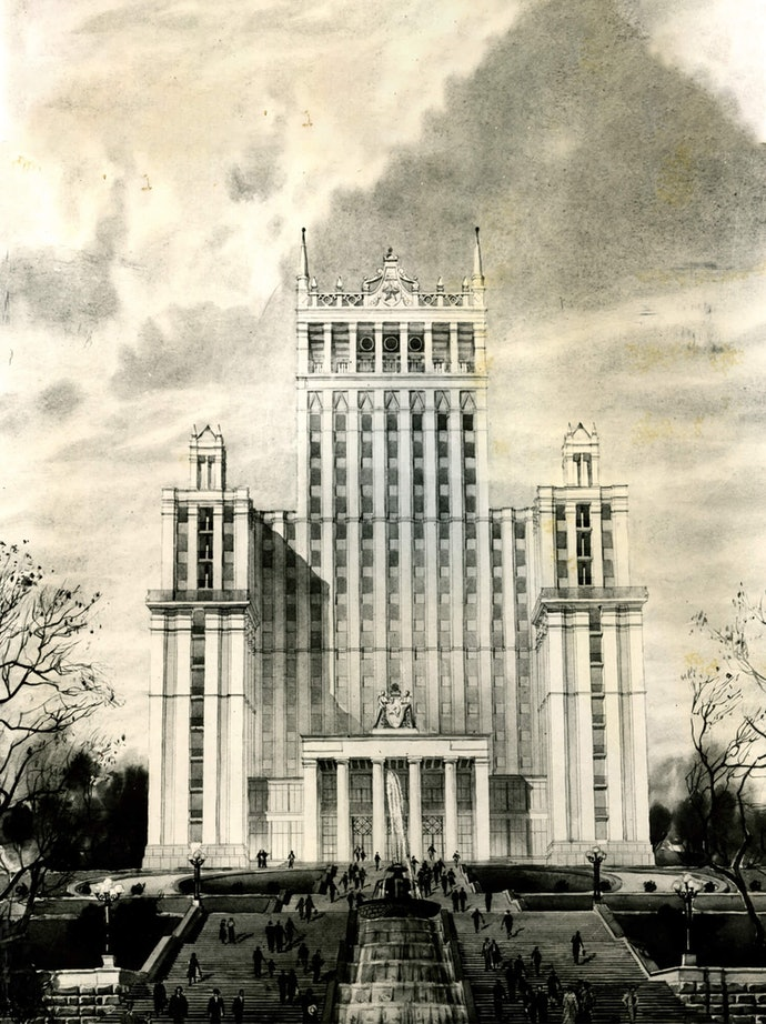 new_shirochin_architecture_1955-04-04 перспектива (1)