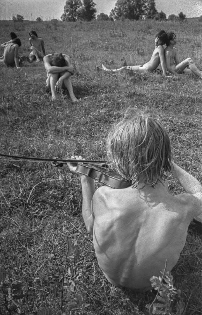 форум фотографов украина
