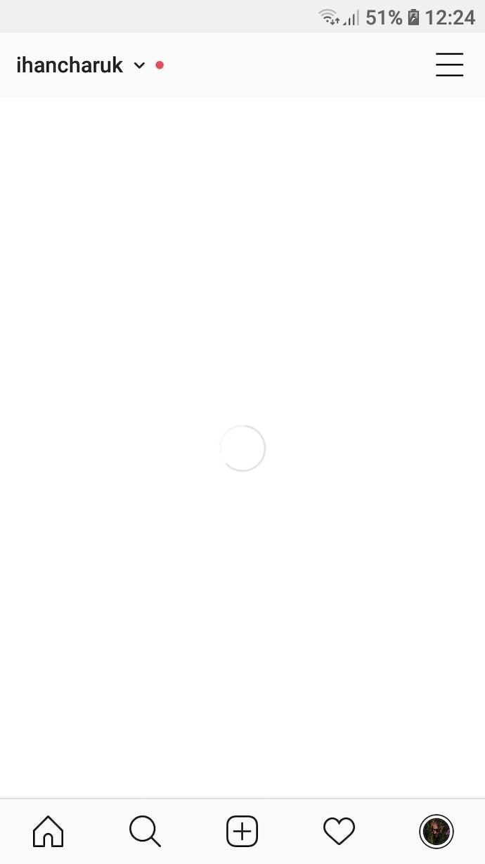 Screenshot_20200809-122417_Instagram