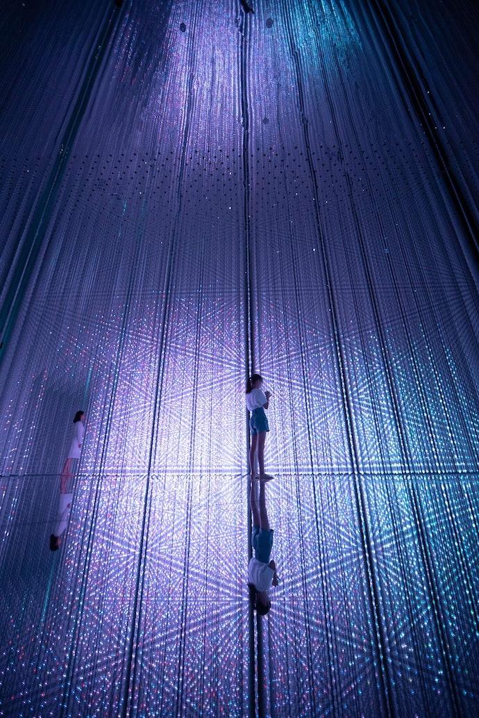 The Infinite Crystal Universe_Kids_04_5MB-2