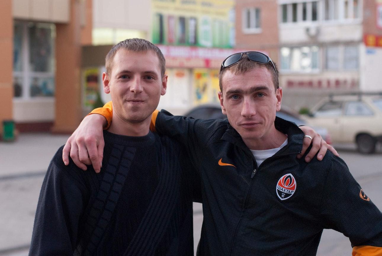 ViktorZasypkin-Donetsk-13_corwic