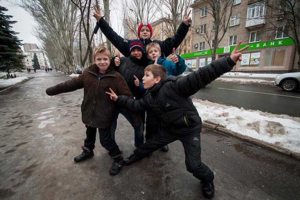 ViktorZasypkin-Singles-Kids_corwic