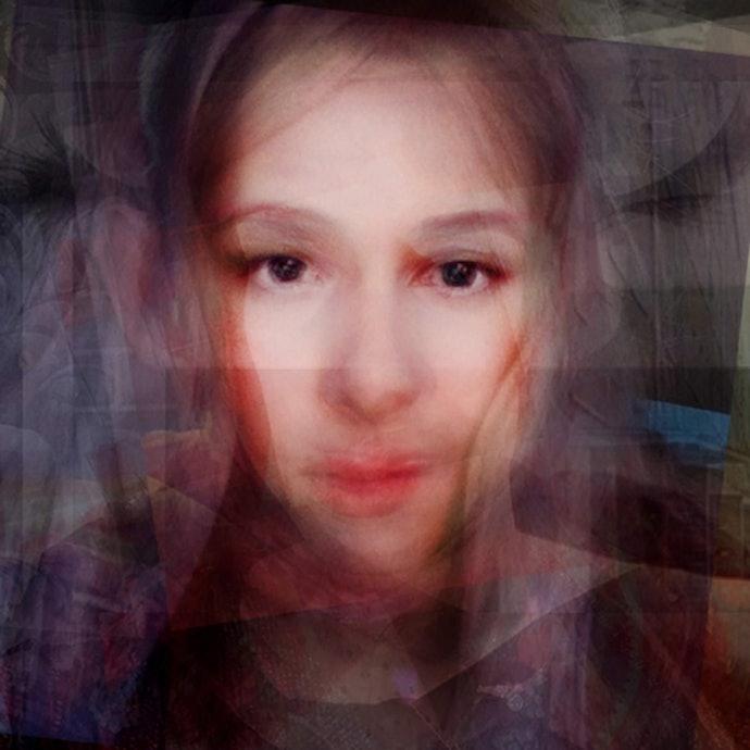 1 (15)_stroitelev_selfie