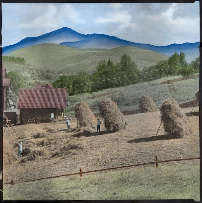 Dmytro_Kupriyan_04_-_Moving_at_the_Lazeshchyna_village_90x89