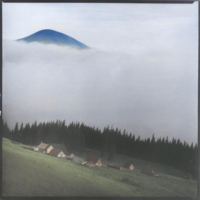Dmytro_Kupriyan_11_-_Kukul_mountain_meadow