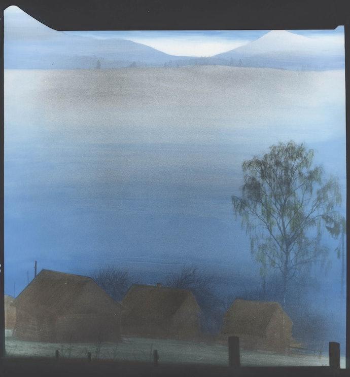 Dmytro_Kupriyan_19_-_Morning_fog_in_the_valley