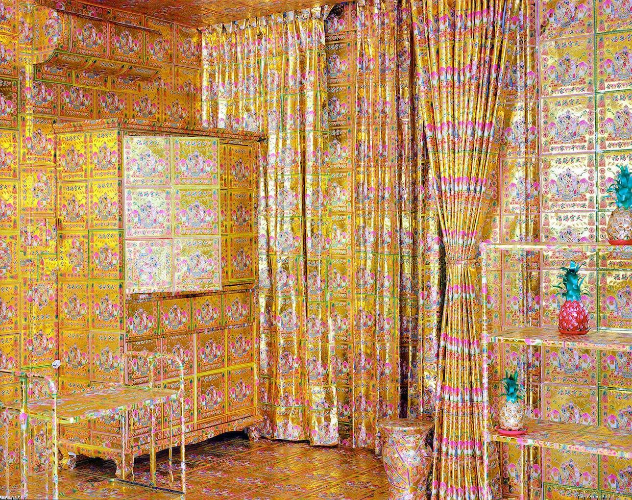 Gold Condo Room (1) (1) (1)