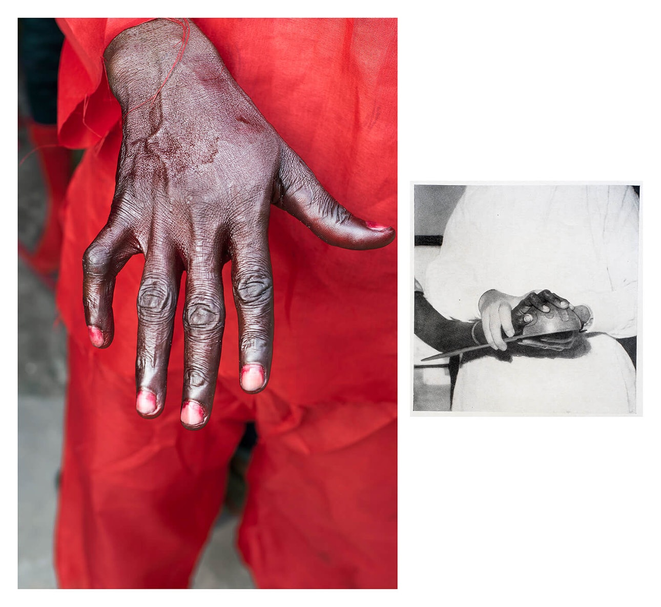 3293Gloria_Oyarzabal_05-Colonization-of-the-mind-RED-HAND-manipulation_prize_2020