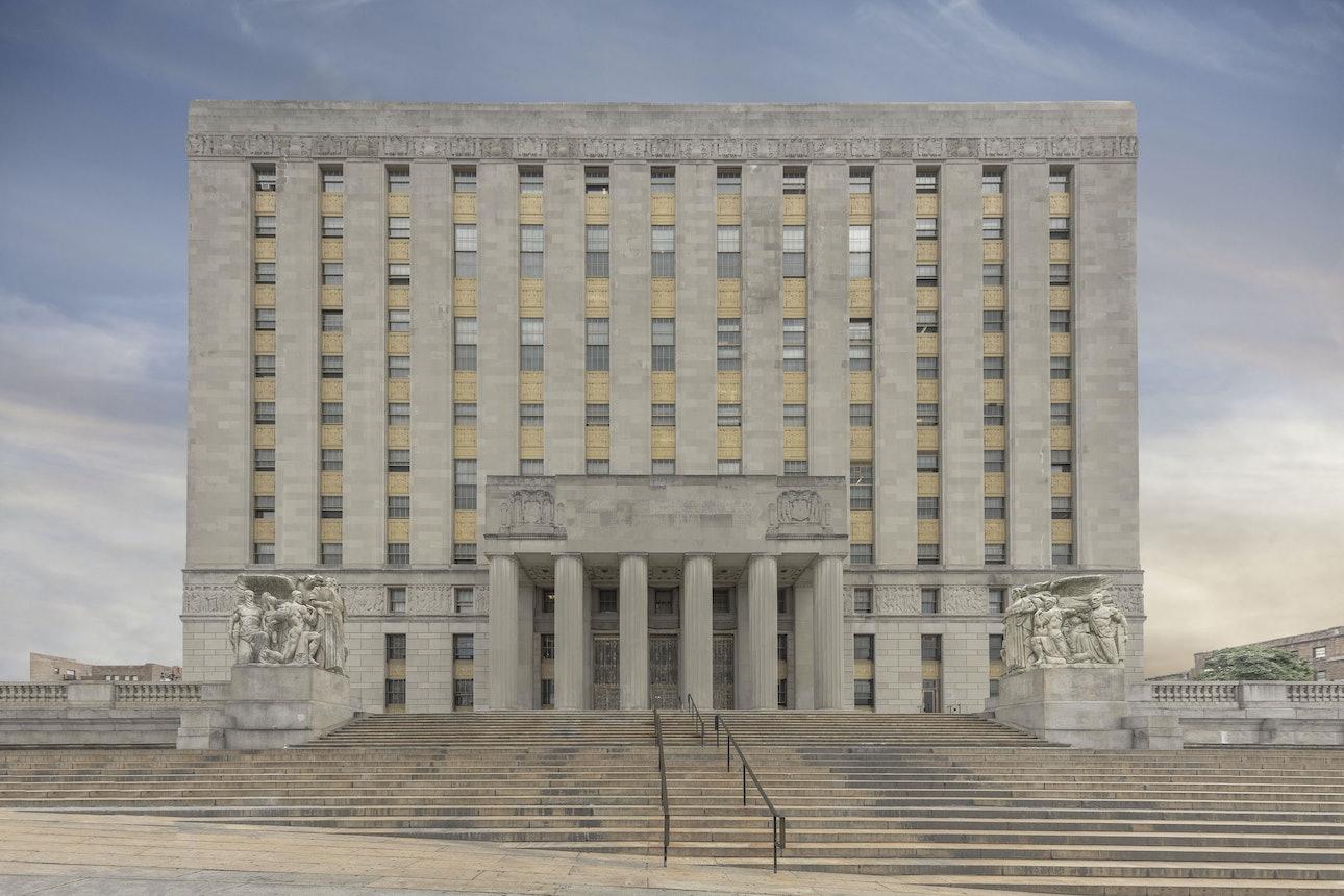 Bronx County Building-Marc Yankus-2017