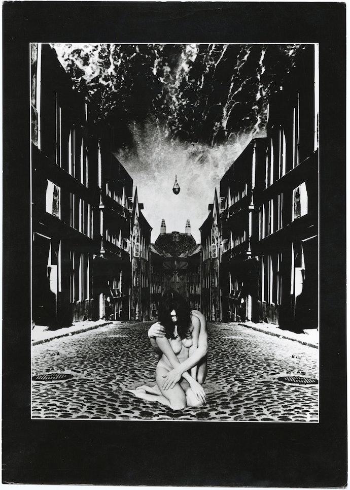 MALO-10-1976