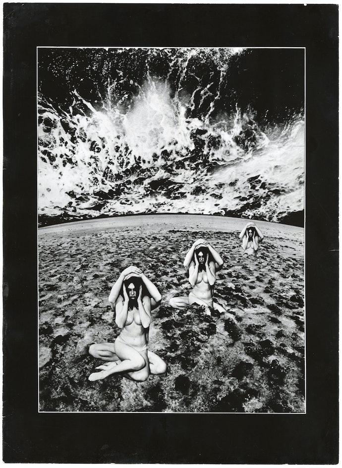 MALO-11-1976