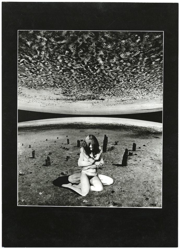 MALO-13-1976