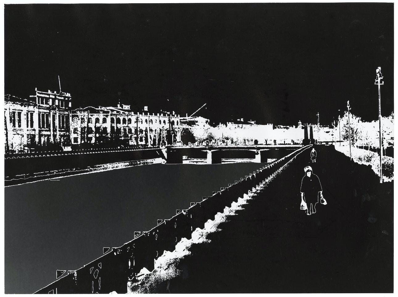 MALO-90-1965