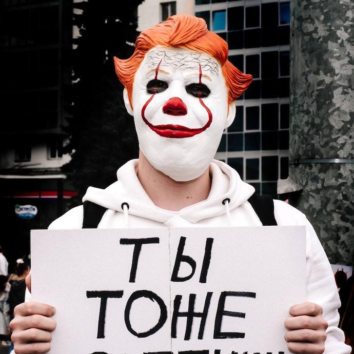 0_MarkZhigman_Protest