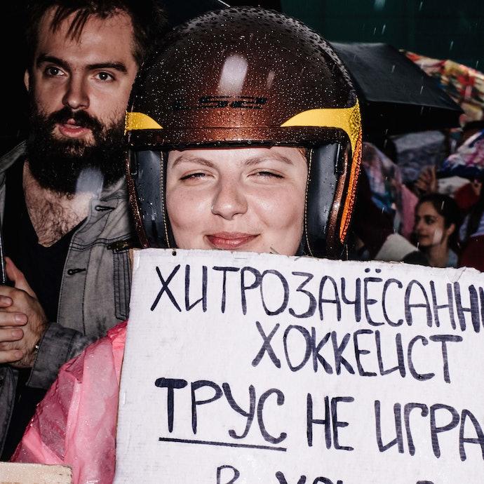 15_MarkZhigman_Protest