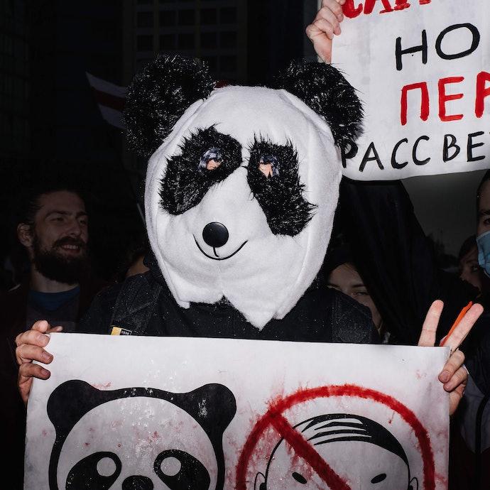 22_MarkZhigman_Protest