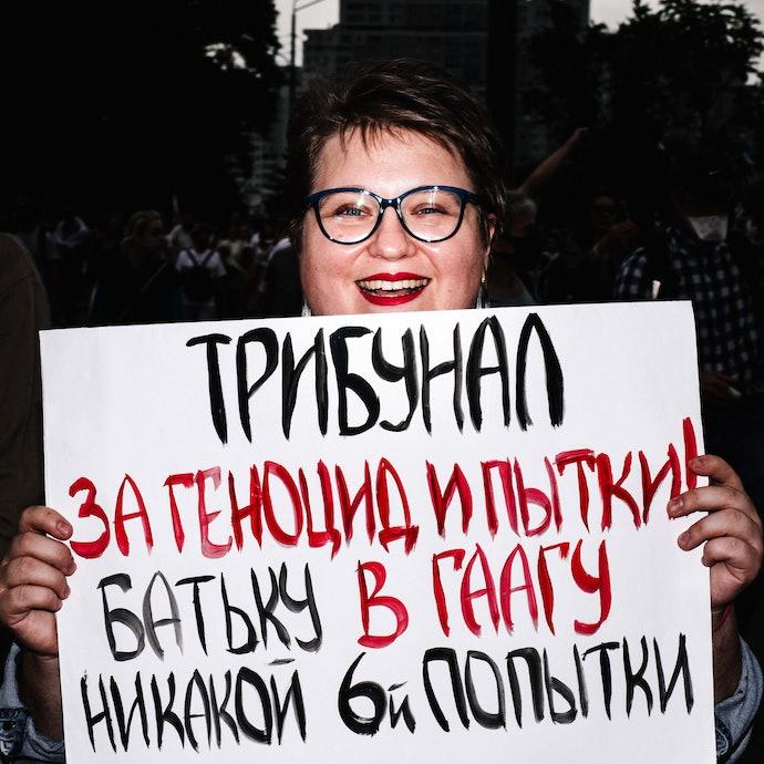 34_MarkZhigman_Protest