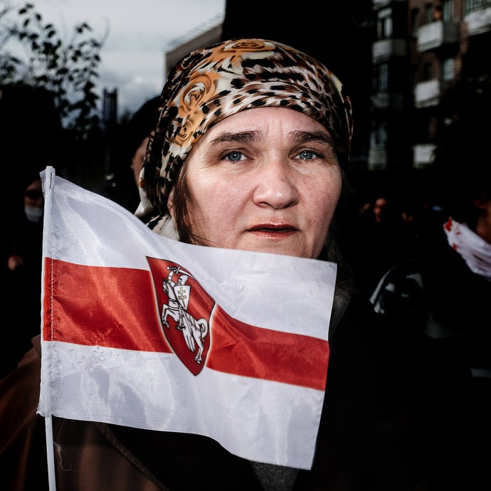 38_MarkZhigman_Protest