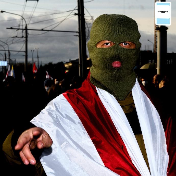 55_MarkZhigman_Protest