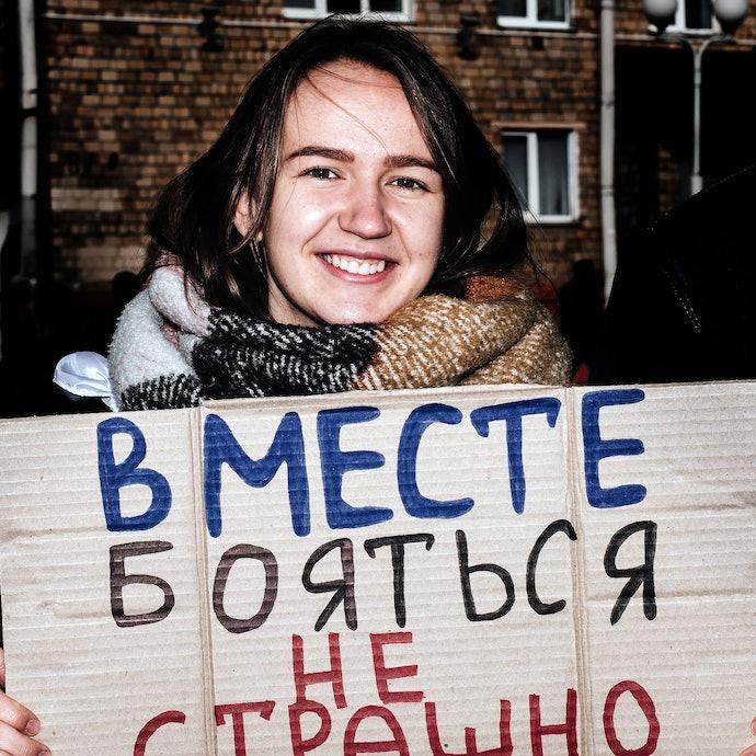 58_MarkZhigman_Protest