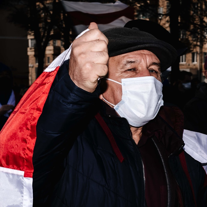 60_MarkZhigman_Protest