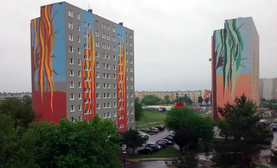 Bloki_poland_pasteloza