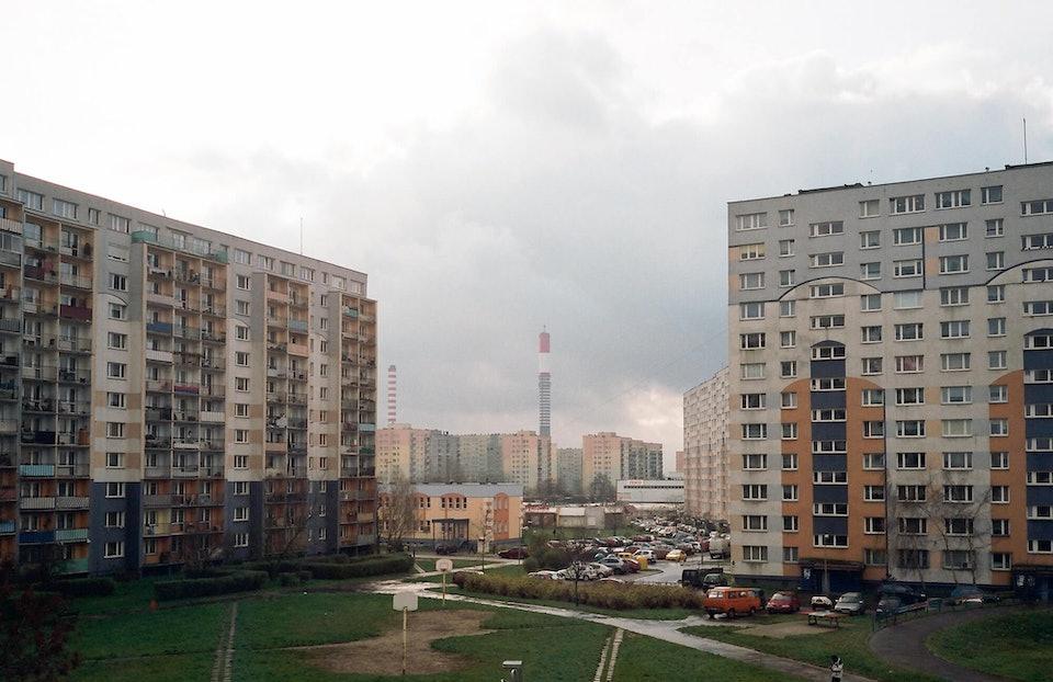 Bloki_poland_pasteloza_02