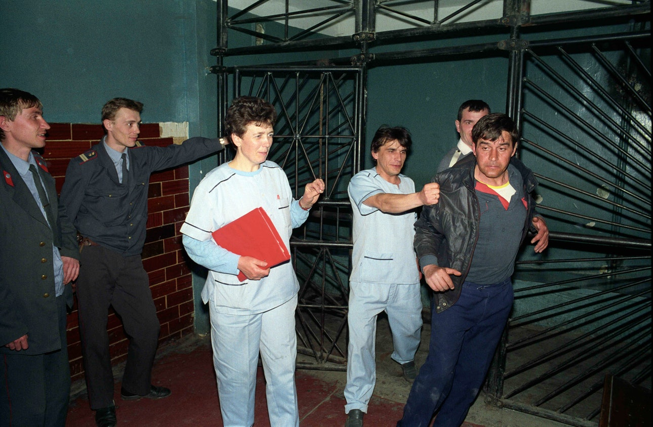 Lugansk1994-109