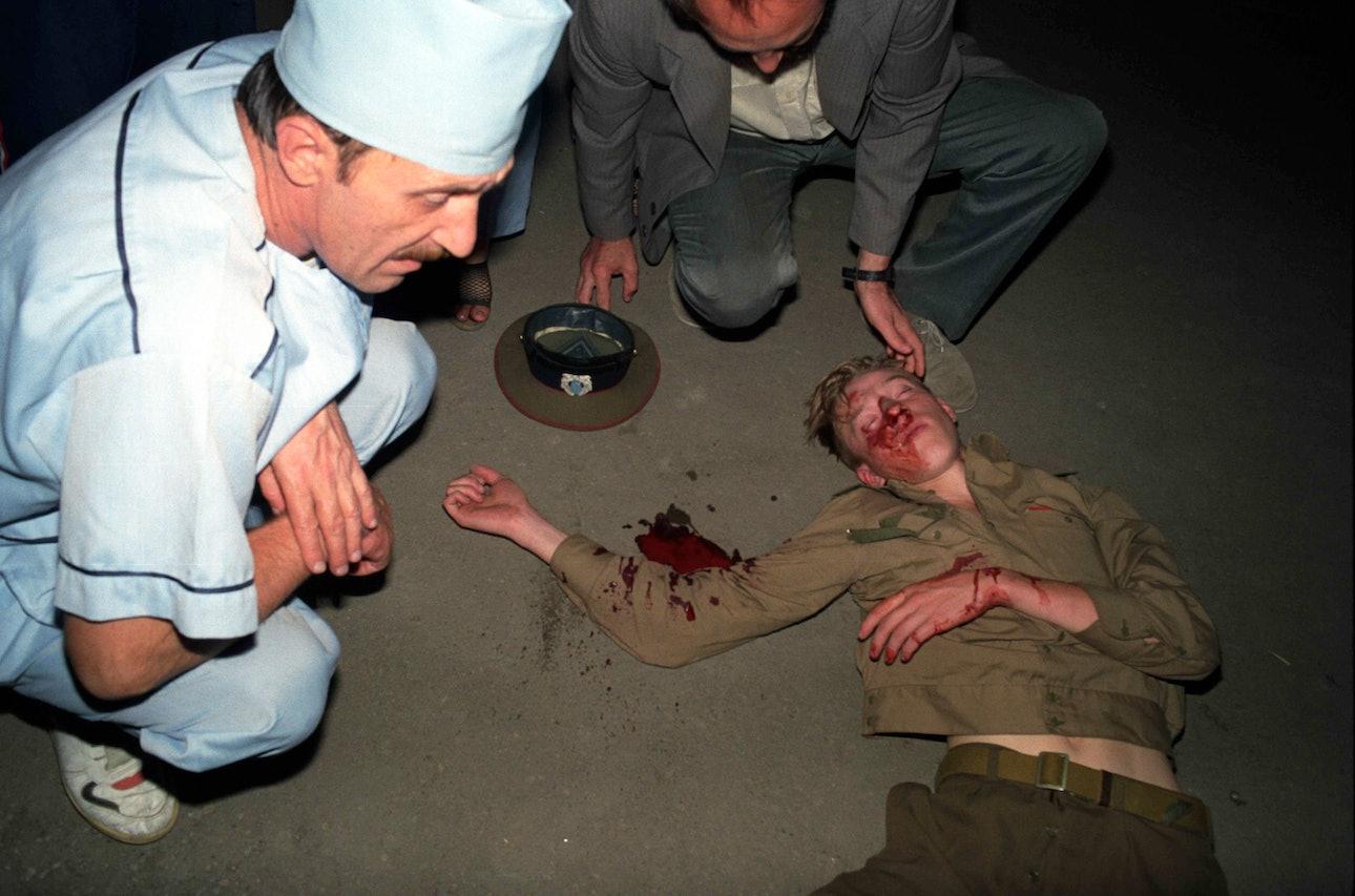 Lugansk1994-115