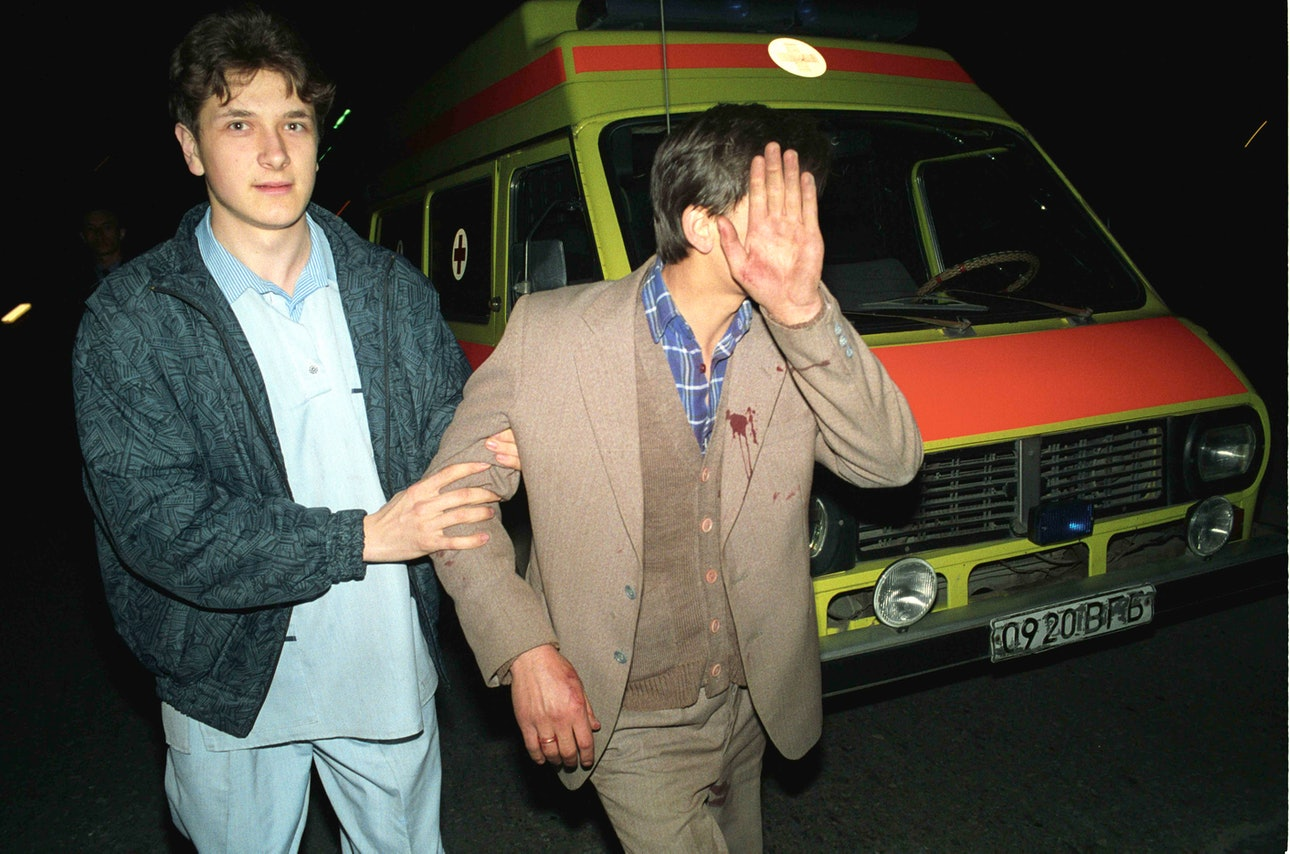 Lugansk1994-120