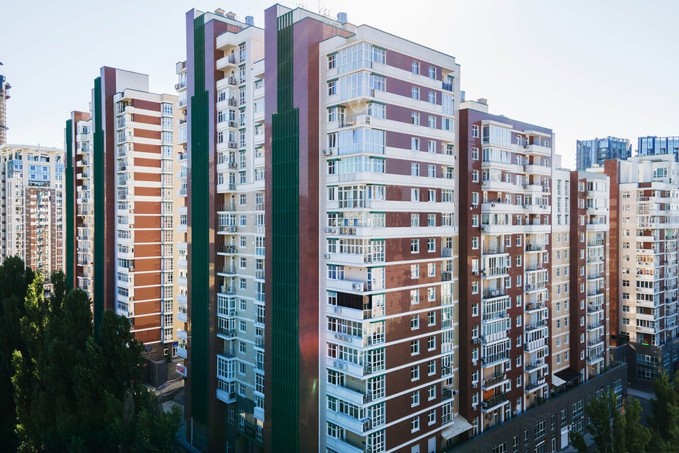 frantsuzkyi_kvartal_nikiforov_2