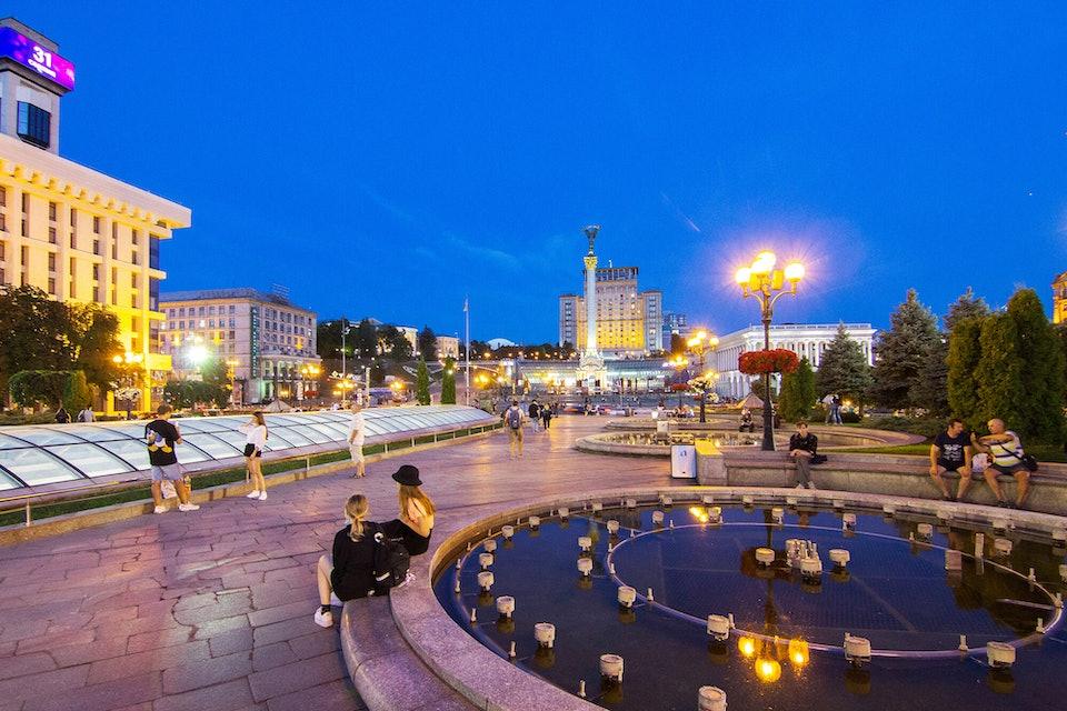maidan_nikiforov_2
