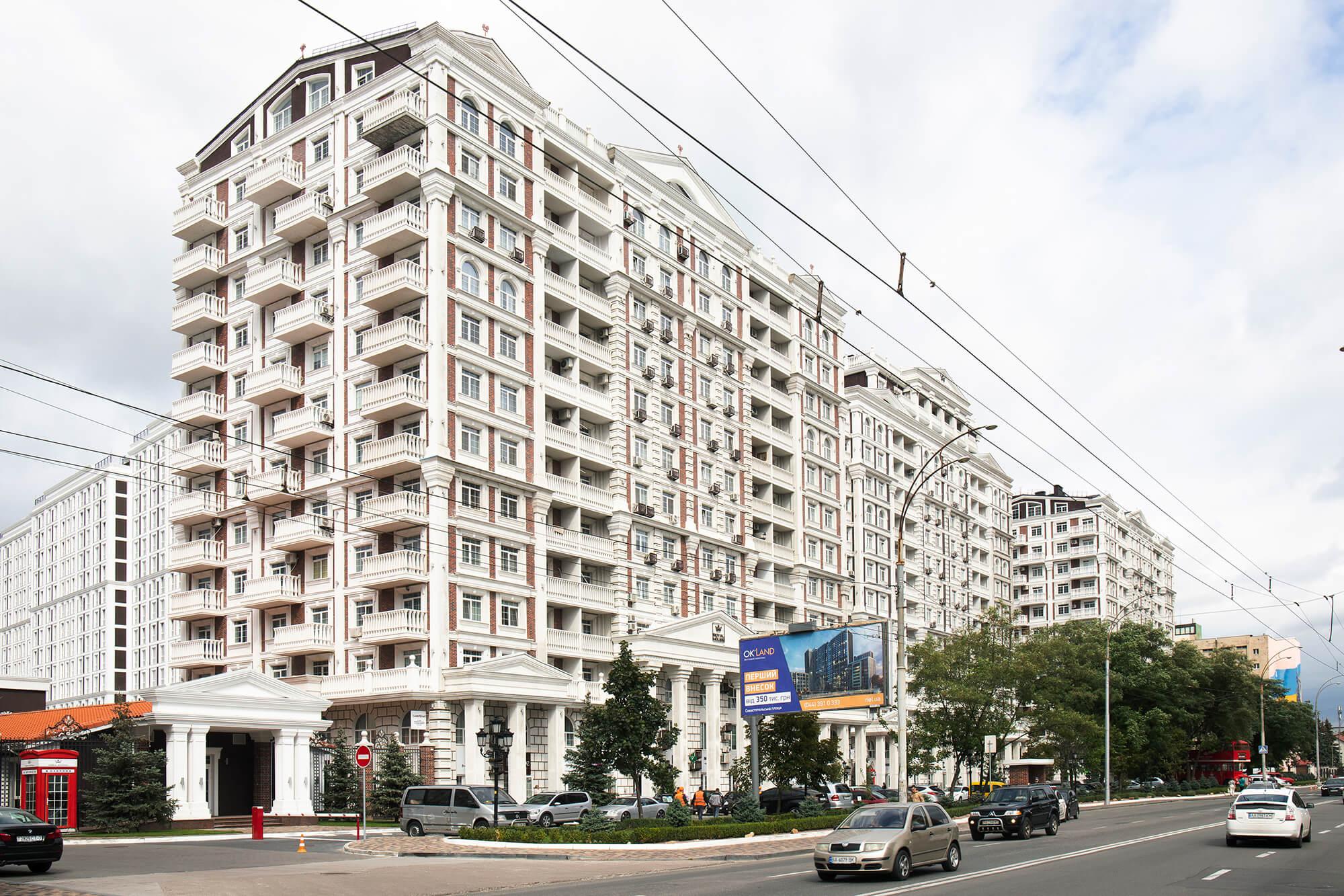 novaya_angliya_nikiforov_1