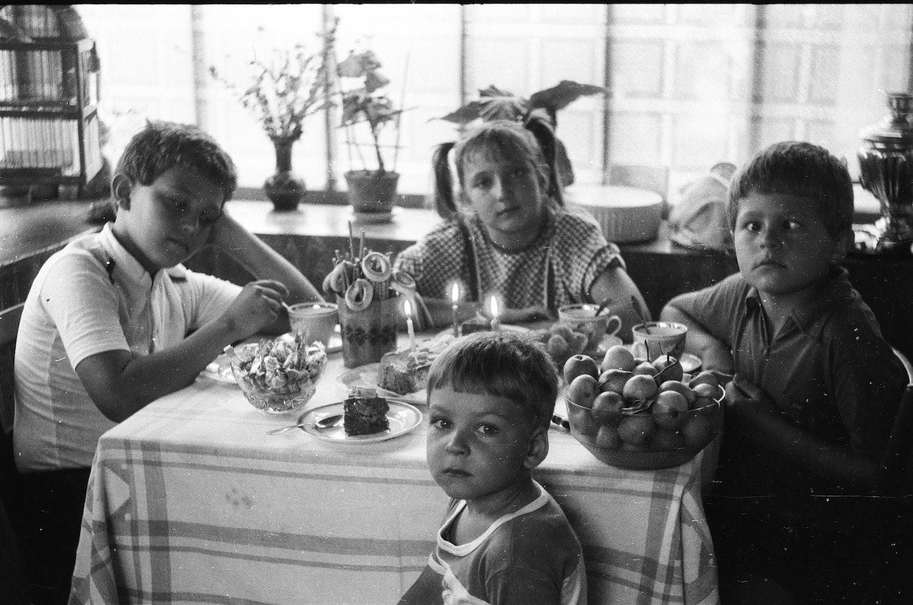 sergey_ristenko_family_4