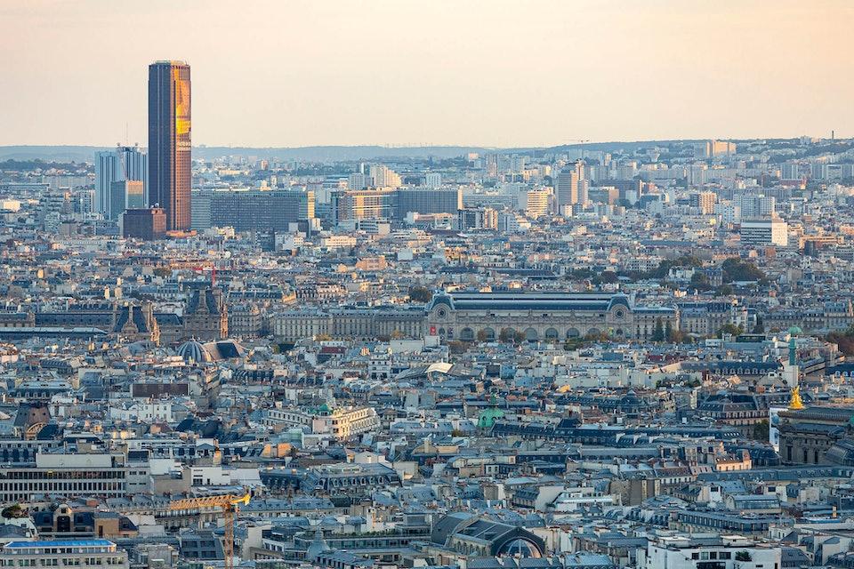 tour_montparnasse_paris