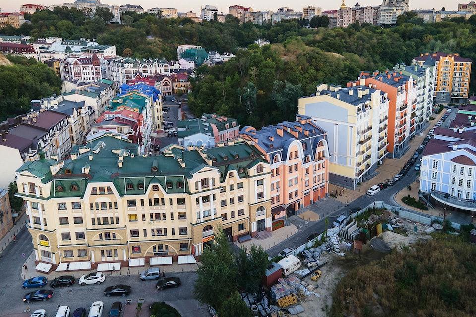 vozdvizhenka_nikiforov_1