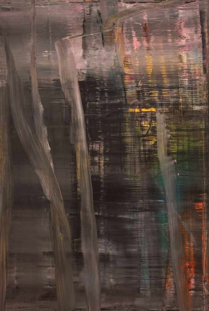 1024px-Gerhard_Richter,_Woods_(1),_2005_1_13_18_-moma_(25957893977)
