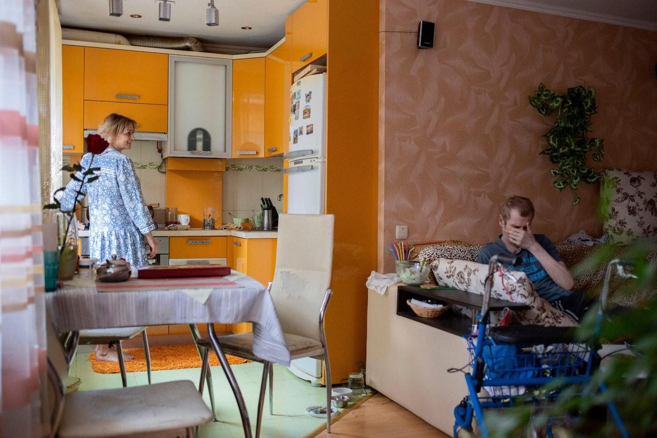 1_Katarzyna_Bodora-1920x1280-1