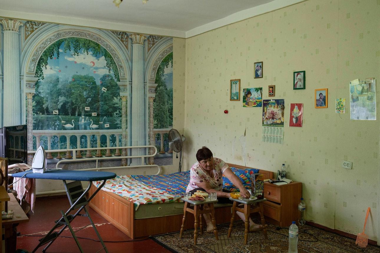 3_Katarzyna_Bodora