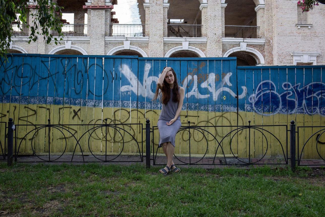 5_Katarzyna_Bodora